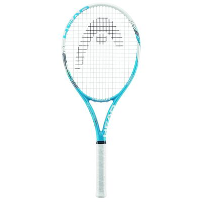 Head MX Pro Lite Tennis Racket