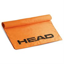 Head Microfibre Swim Towel