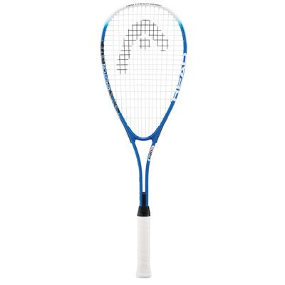 Head Nanao Ti Photon Squash Racket