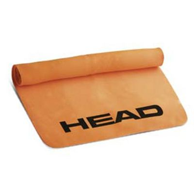 Head PVA Swim Towel