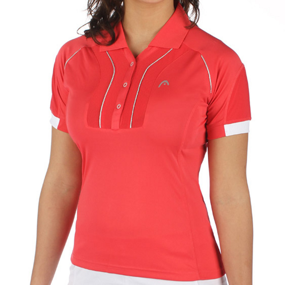 Shop women's Lacoste polos by fit, color and style that convey everyday elegance for all occasions. Free shipping on all orders over $