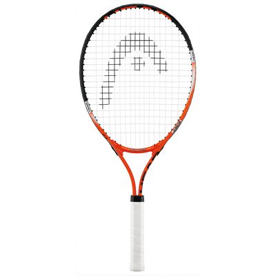 Head Radical Andy Murray Tennis Racket