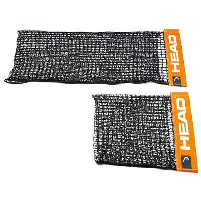 Head Replacement Net Set