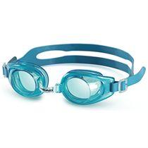 Head Star Junior Goggles