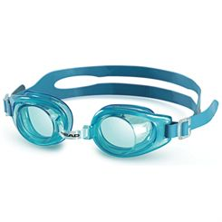 Head Star Junior Goggles