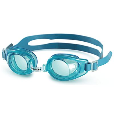 Head Star Junior Eyewear - Blue