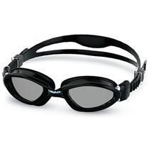 Head Superflex Junior Goggles