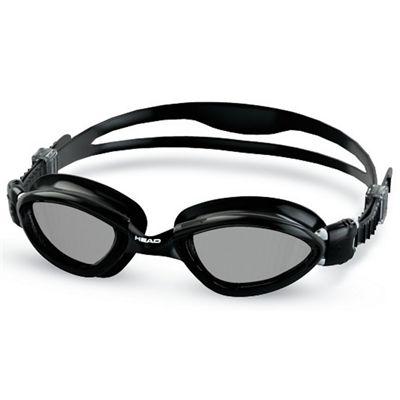 Head Tiger LSR Goggles
