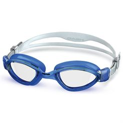 Head Tiger LSR Goggles