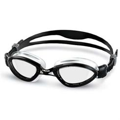 Head Tiger LSR Plus Goggles