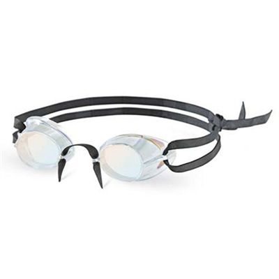Head Ultimate LSR Goggles - Clear