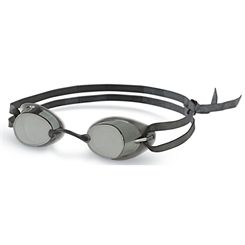 Head Ultimate LSR Goggles
