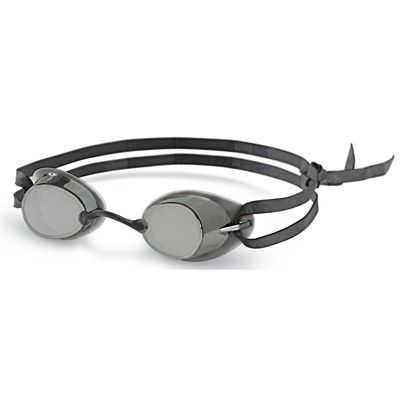 Head Ultimate LSR Goggles - Smoke