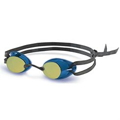 Head Ultimate LSR Mirrored Goggles
