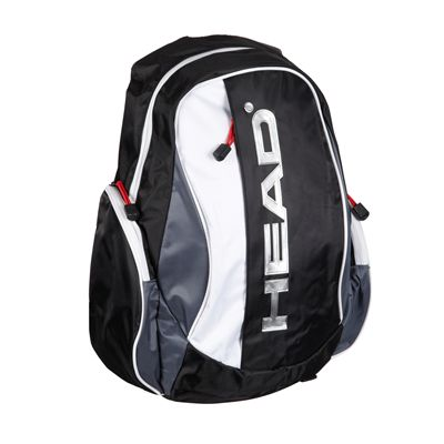 Head Viking Backpack