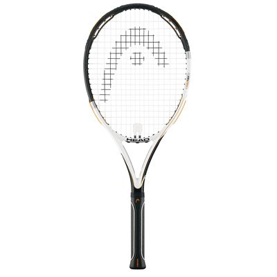 Head YouTek Five Star Tennis Racket