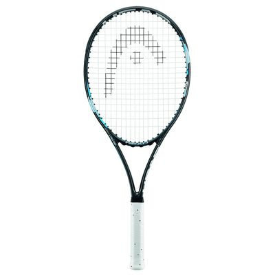 Head YouTek IG Instinct Junior Tennis Racket