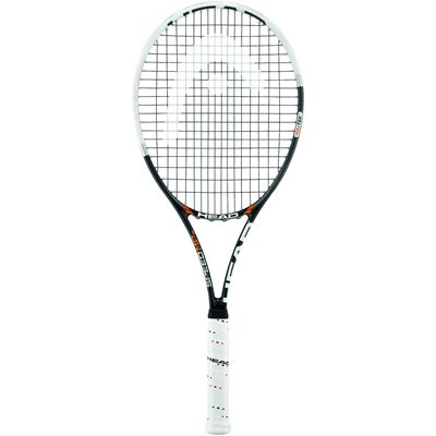 Head YouTek IG Speed MP 300 Tennis Racket