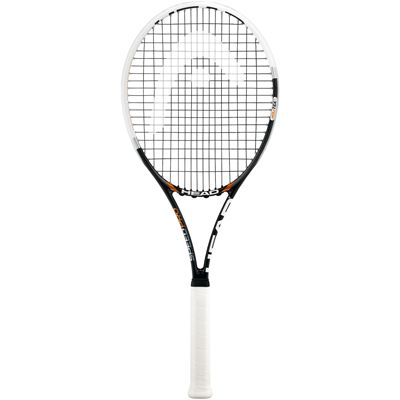 Head YouTek IG Speed Pro Tennis Racket