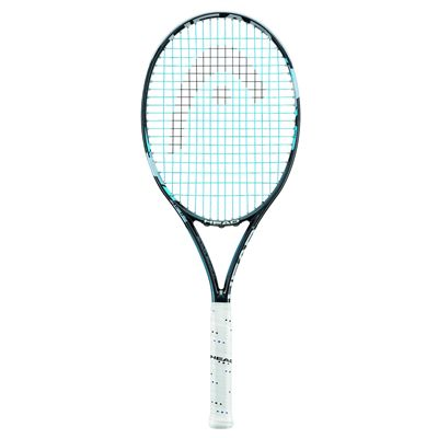 Head YouTek Instinct MP Tennis Racket