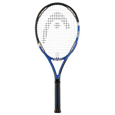 Head YouTek Six Star Tennis Racket