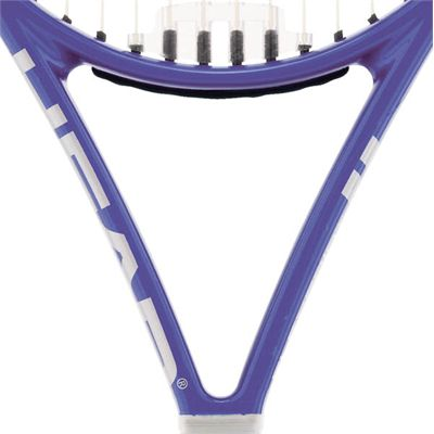 Racket Throat
