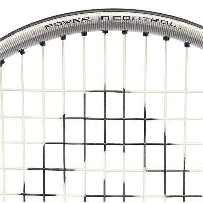 Racket Frame