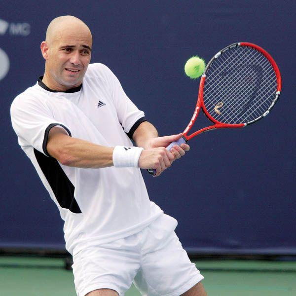 head flexpoint radical os tennis racket sweatbandcom