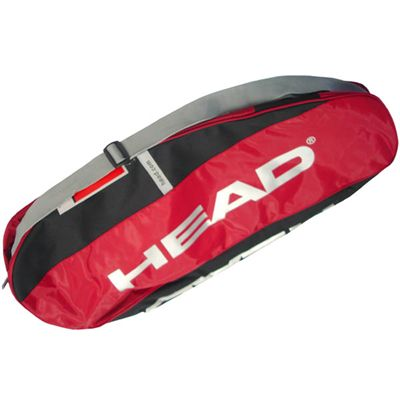 Head 3 Racket Thermo Bag