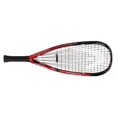 Head Black Jack Racketball Racket