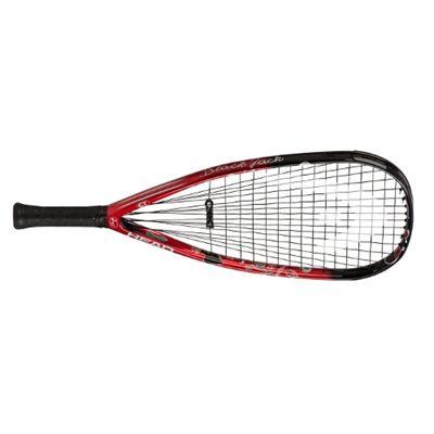 Head Black Jack Racketball Racket