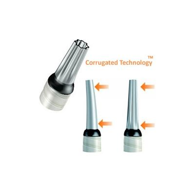 Corrugated Technology