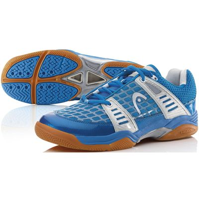 Head Eclipse Mens Shoes