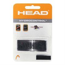 Head Hydrocontrol - 1 grip
