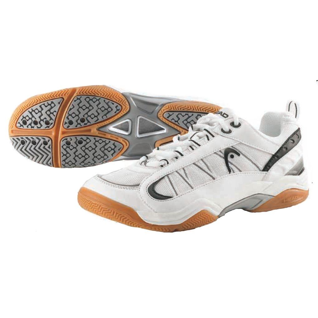 Best Mens Squash Shoes