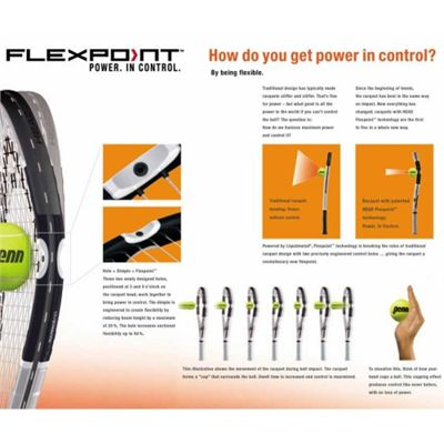 Flexpoint Explained