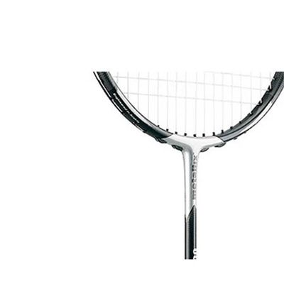 Head MetallixTour Racket Throat Close Up