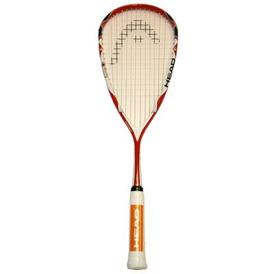 Head Microgel 145 Squash Racket
