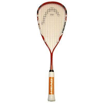 Head Microgel 145 Squash Racket
