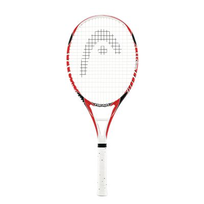 Head Microgel Monster Tennis Racket