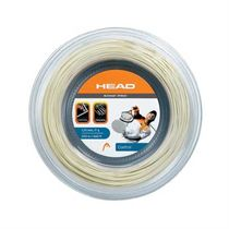 Head Sonic Pro 1.25mm White - 200m Reel