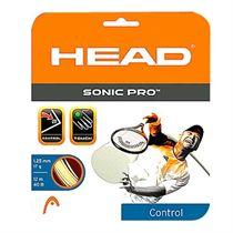 Head Sonic Pro 17 Full String Set