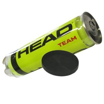 Sealed Tubes