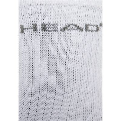 Head Tennis Instinct Socks - Logo