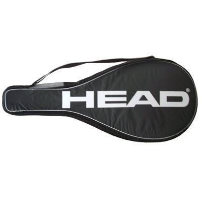 Head TiS4 Racket Cover