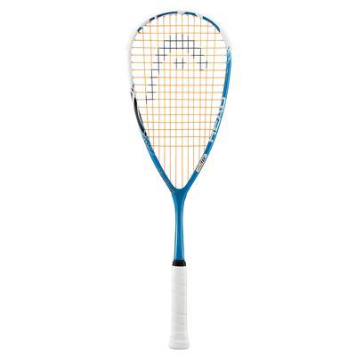 Head YouTek Anion 135 Squash Racket