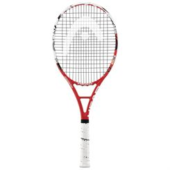 Head YouTek Monster Tennis Racket