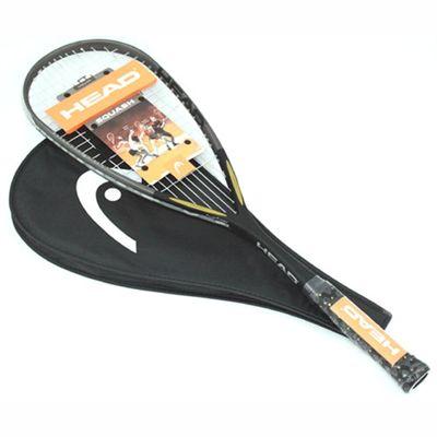 Head i.110 - Squash Racket