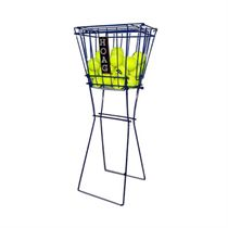 Hoag 72 Professional - Tennis Ball Basket
