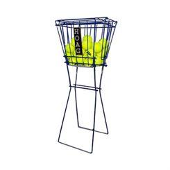 Hoag 72 Professional - Tennis Ball Basket